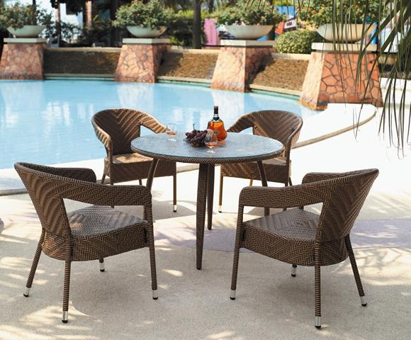 moisissure et meubles de jardin tout sur le mobilier de jardin. Black Bedroom Furniture Sets. Home Design Ideas