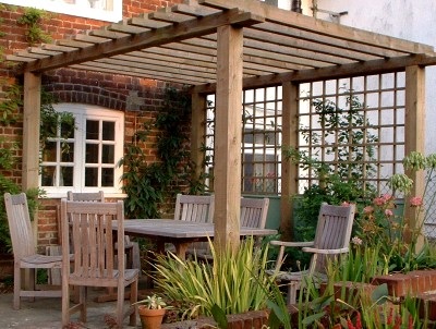 une tonelle de jardin porter de main tout sur le mobilier de jardin. Black Bedroom Furniture Sets. Home Design Ideas