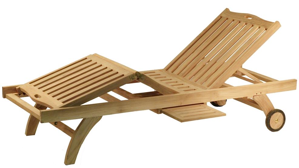cat gorie bain de soleil page 13 du guide et comparateur d. Black Bedroom Furniture Sets. Home Design Ideas