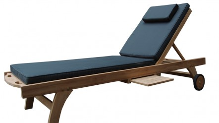 coussin bain de soleil belakang et sumatra. Black Bedroom Furniture Sets. Home Design Ideas