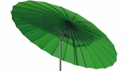 Parasol VILLERVILLE