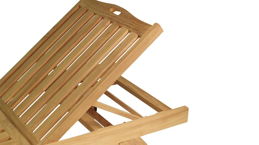 transat en teck stunning with transat en teck amazing chaise longue en teck transat with. Black Bedroom Furniture Sets. Home Design Ideas